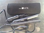 HERSTYLER Hair Care/Styling MINI ONYX
